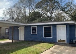 TERREBONNE Foreclosure