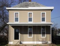 POWESHIEK Foreclosure