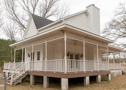 CHATTAHOOCHEE Foreclosure