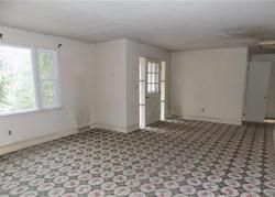 NEW KENT Foreclosure