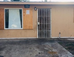 HONOLULU Foreclosure