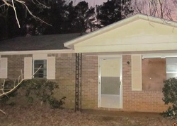 PERRY Foreclosure