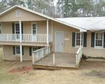 TROUP Foreclosure
