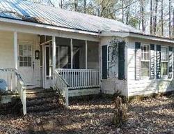 DORCHESTER Foreclosure