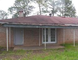 NATCHITOCHES Foreclosure