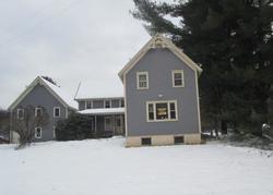 POTTER Foreclosure