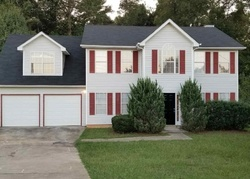 DEKALB Foreclosure
