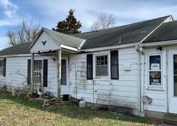 CAROLINE Foreclosure