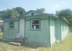 INDIAN RIVER Foreclosure