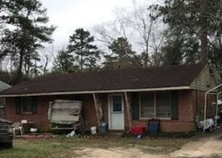 MUSCOGEE Foreclosure