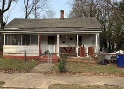 FORSYTH Foreclosure