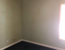 WINDSOR Foreclosure