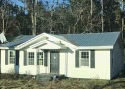 MITCHELL Foreclosure