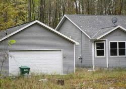 ISABELLA Foreclosure