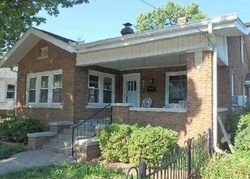 TAZEWELL Foreclosure