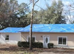 ALACHUA Foreclosure