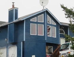 KODIAK ISLAND Foreclosure