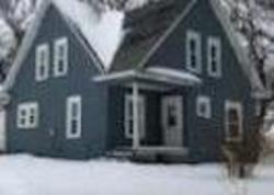CHEROKEE Foreclosure