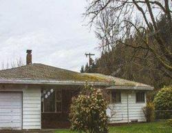 MULTNOMAH Foreclosure