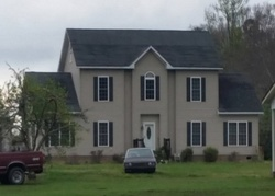 SURRY Foreclosure