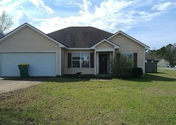 EFFINGHAM Foreclosure