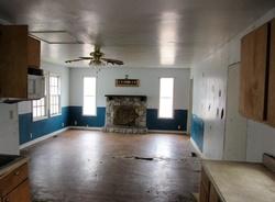CHARLOTTE Foreclosure