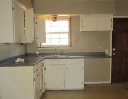 RED RIVER Foreclosure
