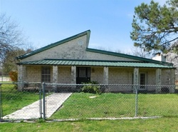 LAMPASAS Foreclosure