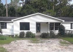 APPLING Foreclosure