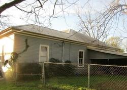 CRENSHAW Foreclosure
