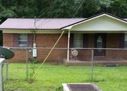 CLARKE Foreclosure
