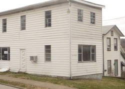 CAMPBELL Foreclosure