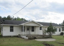 ATKINSON Foreclosure