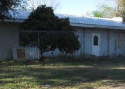 ZAPATA Foreclosure