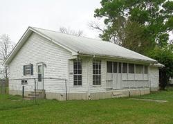 SAINT MARY Foreclosure