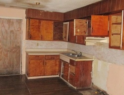 CRITTENDEN Foreclosure