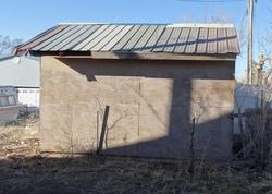 APACHE Foreclosure