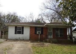 COLBERT Foreclosure