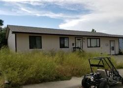HOT SPRINGS Foreclosure