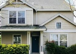 SOLANO Foreclosure