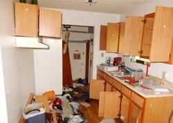 BRANTLEY Foreclosure