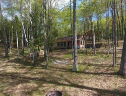OGEMAW Foreclosure