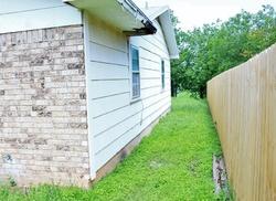 MCCULLOCH Foreclosure