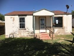 DAWSON Foreclosure