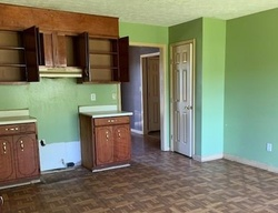 ELMORE Foreclosure