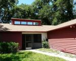 SEMINOLE Foreclosure