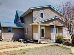 REDWOOD Foreclosure