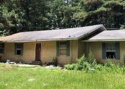 SCOTT Foreclosure