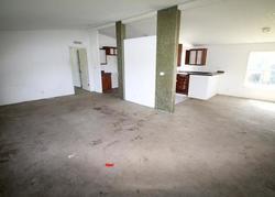 BENEWAH Foreclosure
