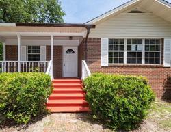 WAKULLA Foreclosure
